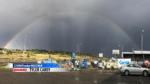 StormTracker Viewer Photo 9/20/18
