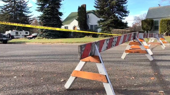 New details emerge in fatal Missoula shooting involving police